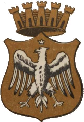 logo provvisorio